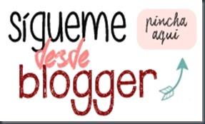 gadget_blogger1