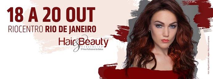 Hair_&_and_Beauty_ feira_de_ beleza_rio centro_ rio_janeiro_2015_maquiagem_cursos_workshop_tendencia_hair_beauty
