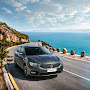 All-New-Fiat-Egea-2015-13.jpg