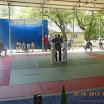 Dagestan2013.211.jpg