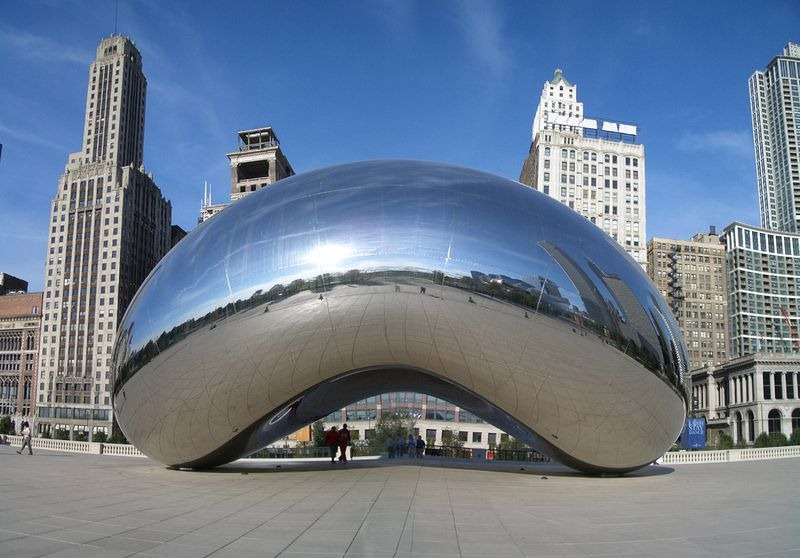 cloud-gate-chicago-3