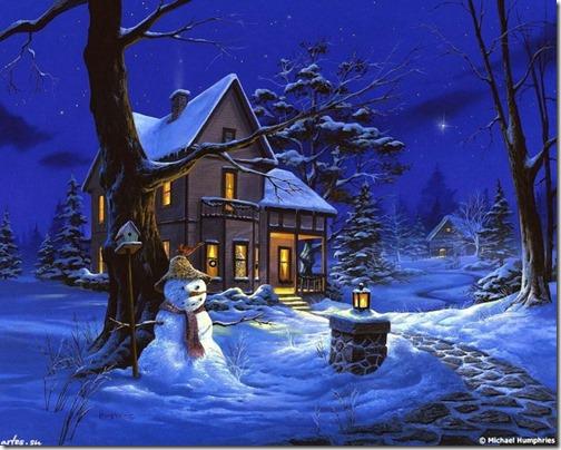 paisajes navidad (31)