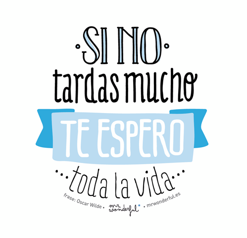 Diseño por Mr.Wonderful.