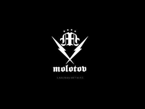 [Molotov%2520logo%255B3%255D.jpg]