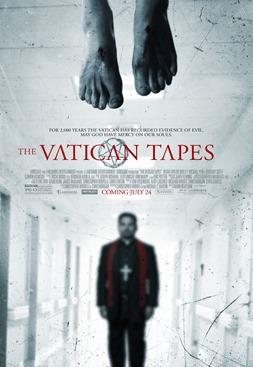 FIN03_VaticanTapes_1Sht_Trim_72dpi