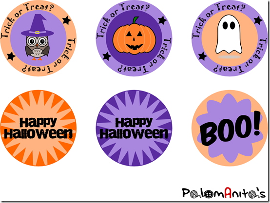 halloween-cupcakes-toppers-tipos