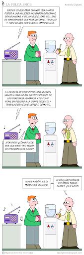 Humor en internet - Página 2 Radioam