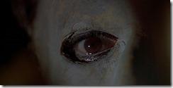 Phantom of the Opera Eye