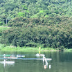 PANAMERICANO PUERTO RICO 2013 (6).jpg