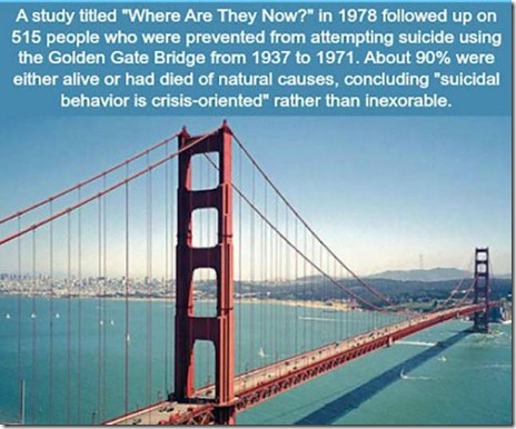 interesting-facts-trivia-024