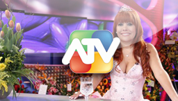 ATV online vivo TV Peruana
