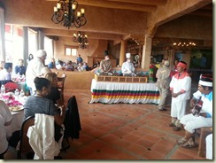 20150511_dining area el mirador (Small)