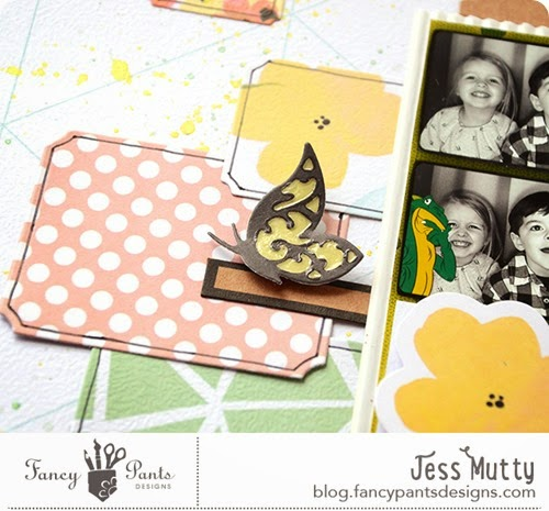 Wild Things detail2_Jess Mutty_Fancy Pants Designs
