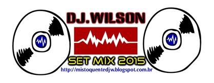 set mix 2015 logo