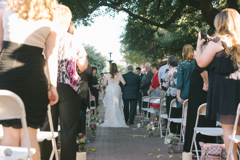 Jac and Jordan wedding Dallas Heritage Village Dallas Texas USA shot by dna photographers 0664.jpg