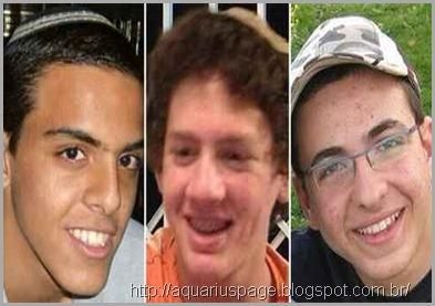três-garotos-mortos-judeus-falsa