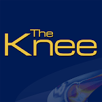 The Knee Journal Apk