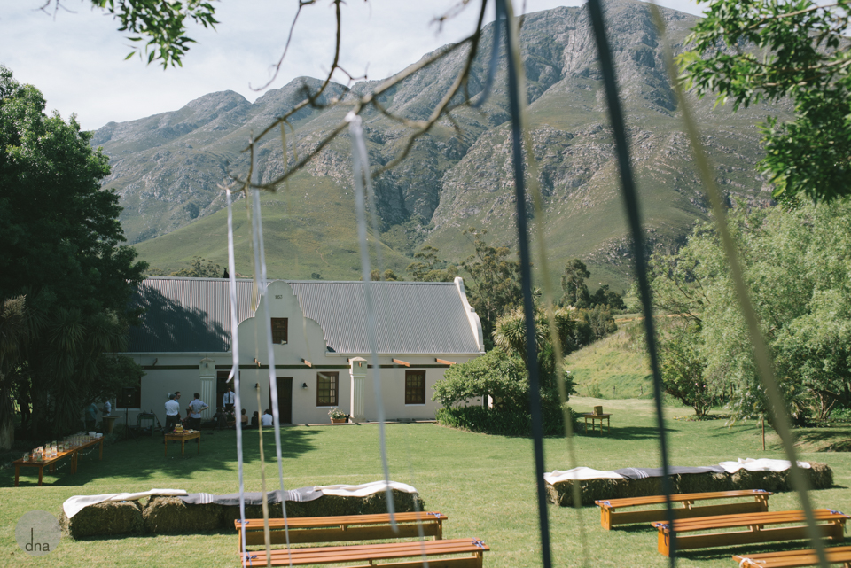 Lise and Jarrad wedding La Mont Ashton South Africa shot by dna photographers 0226.jpg