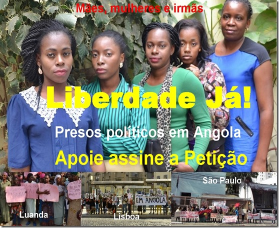 Liberdade Já Angola (1024x766)
