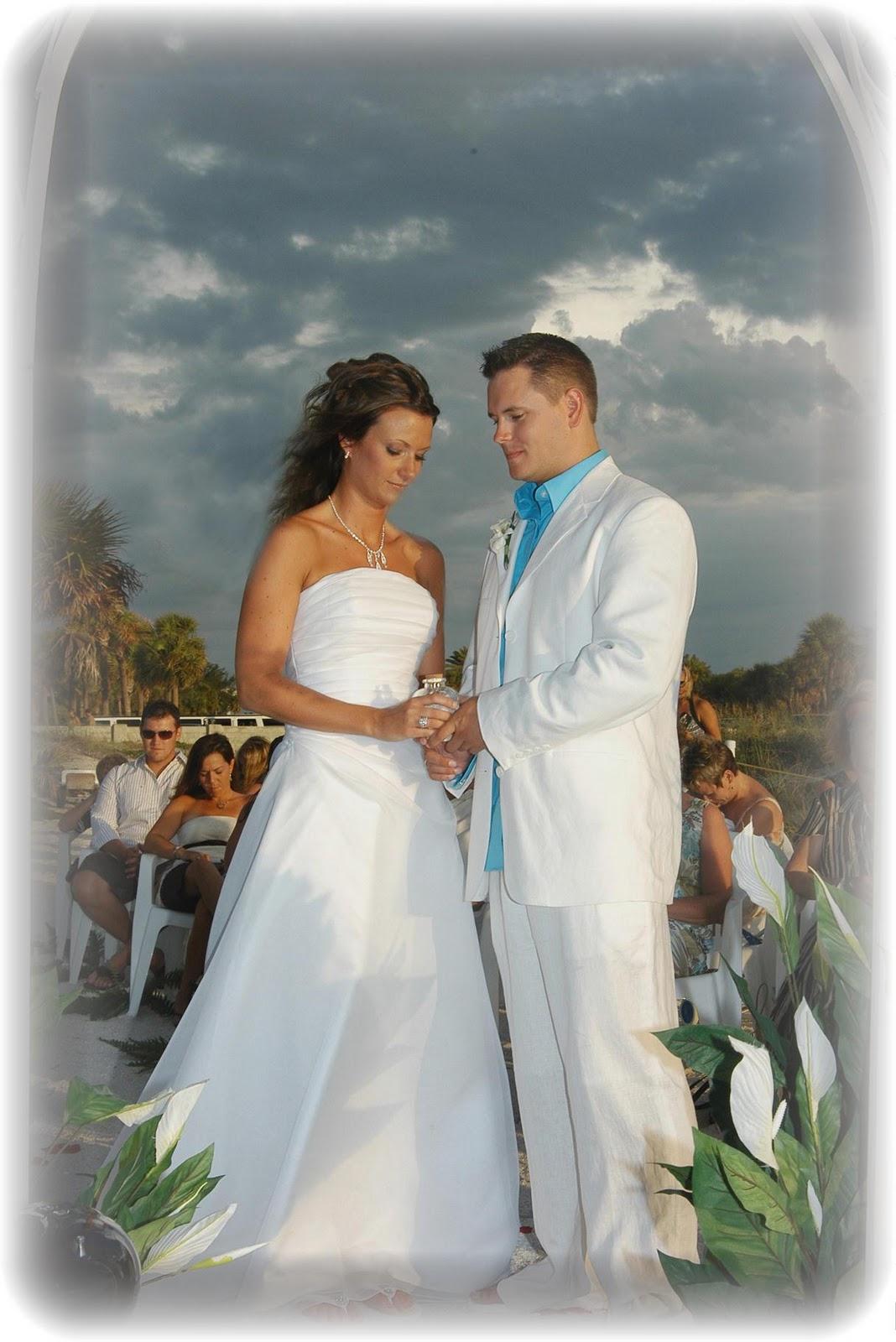 groom attire beach wedding