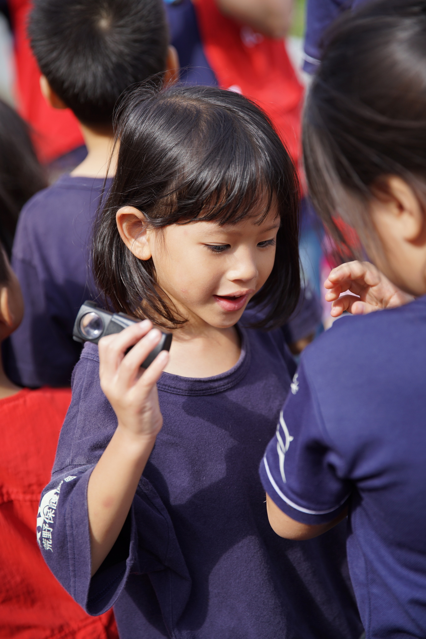 【小中学生】♪美少女らいすっき♪ 347 【天てれ・子役・素人など】©2ch.netYouTube動画>2本 ->画像>125枚