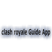 App Guide for Clash Royale ( unofficial ) apk for kindle fire