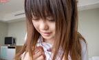 noriko_kago_003_003.jpg
