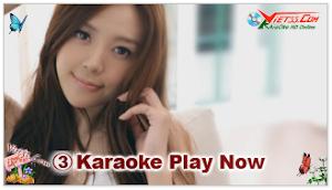 Karaoke - Bàn Tay Mẹ (Beat)