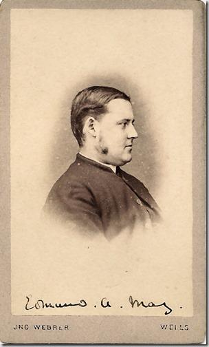 edmund-alexander-may