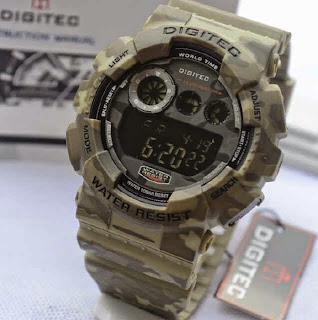 Digitec DG2071