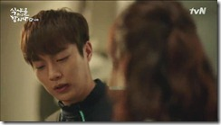 Lets.Eat.S2.E14.mkv_20150607_215057[2]