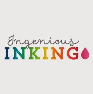 MFT_IngeniousInking_Sq