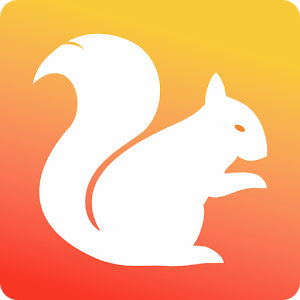 App New UC Browser Guide 2017 APK for Windows Phone