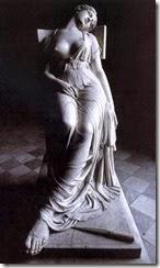 Esculturas-pagina-54-Foto03