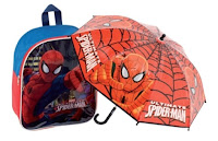 http://homeshopping.24studio.co.uk/christmas-book/fun-games/swimbags-towels/1/backpack-brolly-set-spiderman/1?wmpsorigin=codesearch&cm_vc=TS:PP1