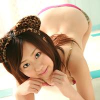 [DGC] 2007.07 - No.451 - Hitomi Kitamura (北村ひとみ) 030.jpg