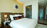 studio on the 9th floor for a private resale     for sale in Naklua Pattaya