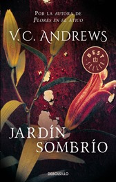 Jardin-sombrio-–-Virginia-C.-Andrews