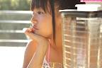 p_mayumi-y_sp_06_023.jpg