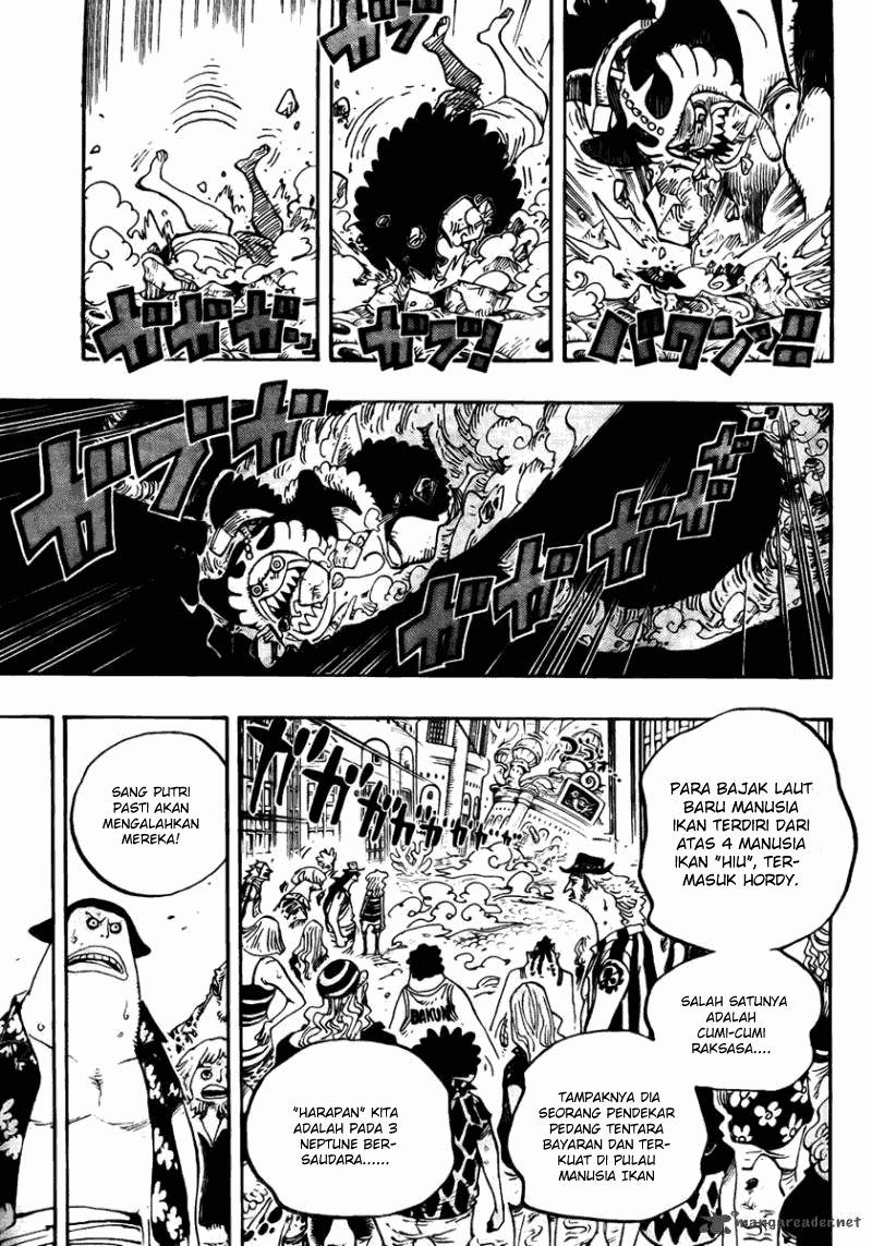 Baca Manga, Baca Komik, One Piece Chapter 629, One Piece 629 Bahasa Indonesia, One Piece 629 Online