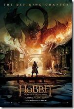 El_Hobbit_La_batalla_de_los_cinco_ej_rcitos-