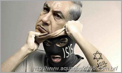 ISIS-é-de-ISRAEL-e-américa