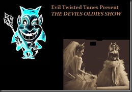 dEVILS OLDIES