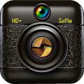 App Full HD camera & selfie APK for Kindle