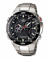 Casio Edifice : EQS-1100DB