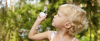 Enfants : stimuler la mémoire pour assurer la réussite scolaire