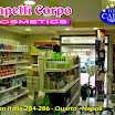 CAPELLICORPO COUPON TOPCARDITALIA.jpg