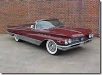 1960-buick-electra