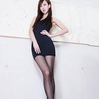 [Beautyleg]2014-12-08 No.1062 Sara 0012.jpg
