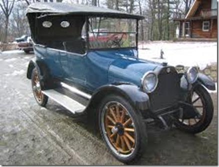 1916_studebaker_cars_hd-wallpaper-363804